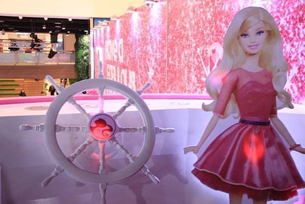 粉紅芭比娃娃 071 (640x427).jpg