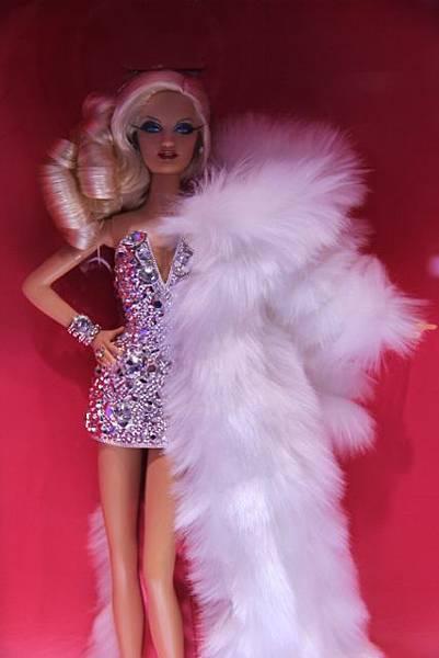 粉紅芭比娃娃 077 (427x640).jpg