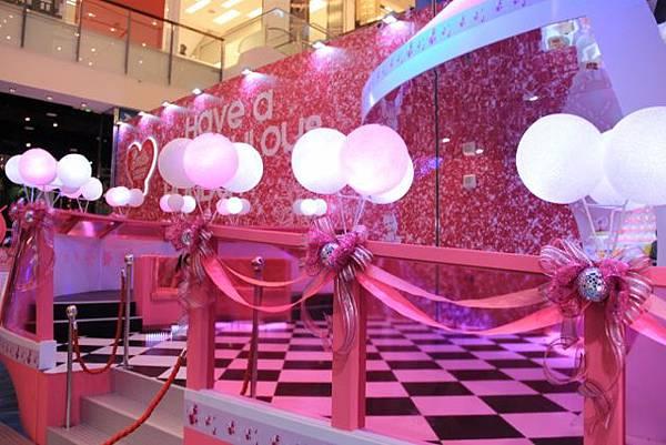 粉紅芭比娃娃 079 (640x427).jpg