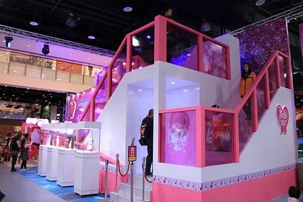 粉紅芭比娃娃 085 (640x427).jpg