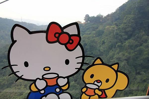 hello kitty貓纜初體驗 258 (1024x683).jpg