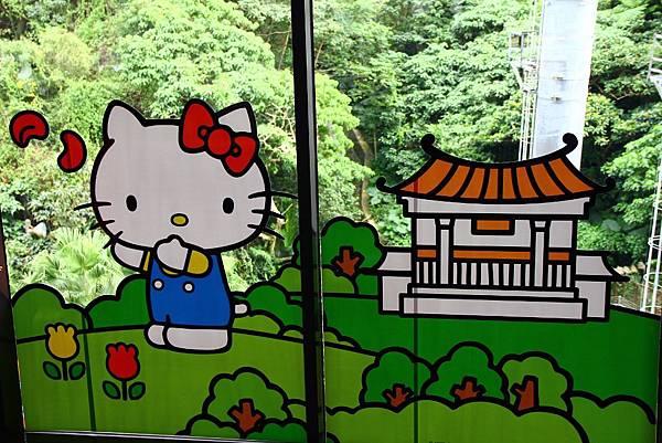 hello kitty貓纜初體驗 336 (1024x683).jpg