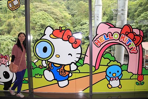 hello kitty貓纜初體驗 348 (1024x683).jpg