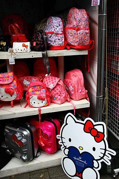 hello kitty貓纜初體驗 359 (683x1024).jpg