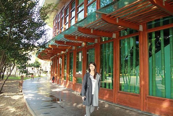 台北夢想館花博展 012 (1024x683).jpg