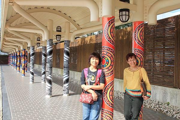 台北夢想館花博展 215 (1024x683).jpg