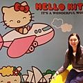 20131227~30新加坡四日自由行 009 (1024x683).jpg
