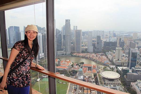 20131227~30新加坡四日自由行 044 (1024x683).jpg