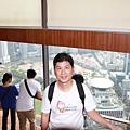 20131227~30新加坡四日自由行 034 (1024x683).jpg