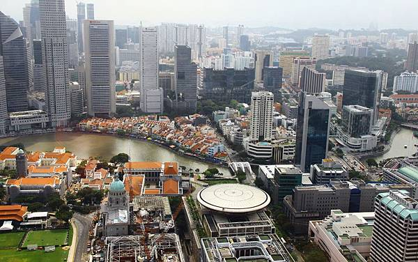 20131227~30新加坡四日自由行 040 (1024x641).jpg