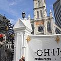 20131227~30新加坡四日自由行 103 (683x1024).jpg