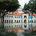 20131227~30新加坡四日自由行 115 (1024x683).jpg
