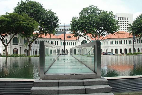 20131227~30新加坡四日自由行 114 (1024x683).jpg