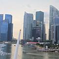 20131227~30新加坡四日自由行 134 (1024x683).jpg