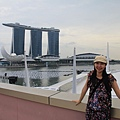 20131227~30新加坡四日自由行 141 (1024x683).jpg