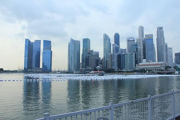 20131227~30新加坡四日自由行 175 (1024x683).jpg