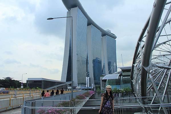 20131227~30新加坡四日自由行 192 (1024x683).jpg