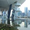 20131227~30新加坡四日自由行 209 (1024x683).jpg