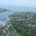 20131227~30新加坡四日自由行 244 (1024x683).jpg