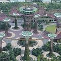 20131227~30新加坡四日自由行 246 (1024x666).jpg