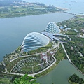 20131227~30新加坡四日自由行 255 (1024x683).jpg