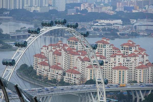 20131227~30新加坡四日自由行 260 (1024x683).jpg