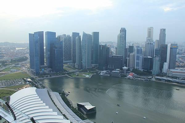 20131227~30新加坡四日自由行 265 (1024x683).jpg