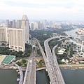20131227~30新加坡四日自由行 289 (1024x683).jpg