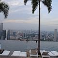 20131227~30新加坡四日自由行 309 (1024x683).jpg