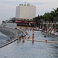 20131227~30新加坡四日自由行 315 (1024x683).jpg