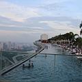 20131227~30新加坡四日自由行 313 (1024x683).jpg