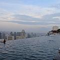 20131227~30新加坡四日自由行 311 (1024x683).jpg