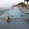 20131227~30新加坡四日自由行 327 (1024x683).jpg