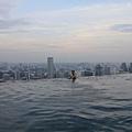 20131227~30新加坡四日自由行 331 (1024x683).jpg