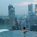 20131227~30新加坡四日自由行 365 (1024x683).jpg