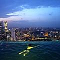 20131227~30新加坡四日自由行 399 (1024x683).jpg