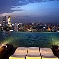 20131227~30新加坡四日自由行 405 (1024x683).jpg