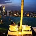 20131227~30新加坡四日自由行 403 (1024x683).jpg