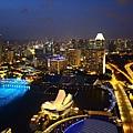 20131227~30新加坡四日自由行 421 (1024x683).jpg