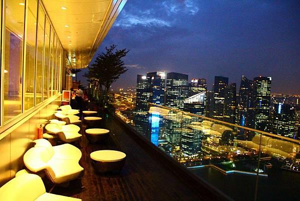 20131227~30新加坡四日自由行 408 (1024x683).jpg