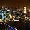 20131227~30新加坡四日自由行 436 (1024x683).jpg