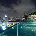 20131227~30新加坡四日自由行 477 (1024x683).jpg
