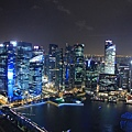 20131227~30新加坡四日自由行 453 (1024x683).jpg
