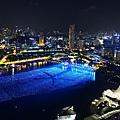 20131227~30新加坡四日自由行 464 (1024x683).jpg