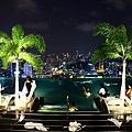 20131227~30新加坡四日自由行 481 (1024x683).jpg
