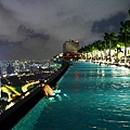 20131227~30新加坡四日自由行 503 (1024x683).jpg