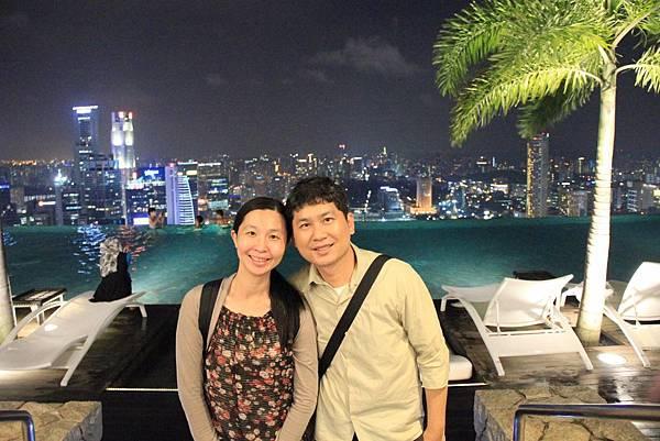 20131227~30新加坡四日自由行 512 (1024x683).jpg