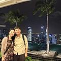 20131227~30新加坡四日自由行 521 (1024x683).jpg