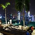 20131227~30新加坡四日自由行 516 (1024x683).jpg