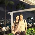 20131227~30新加坡四日自由行 522 (1024x683).jpg